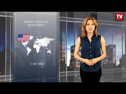 Oil prices lack bullish momentum (22.06.2017)