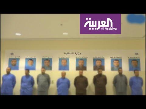 نشرة الرابعة | ليلة هروب -إخوان الكويت-  - نشر قبل 3 ساعة