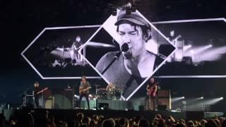 Do I Ever - Kensington - Ziggo Dome 12-11-2016