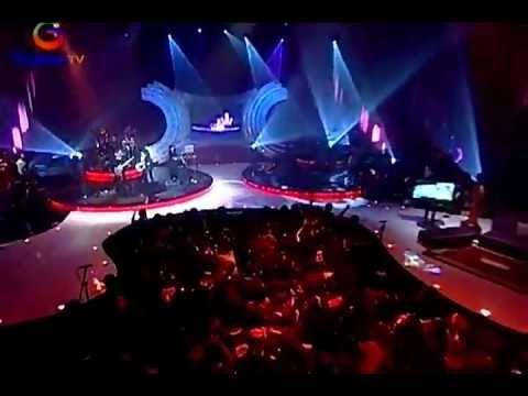 Free Download Garasi Live In Concert, Hilang Mp3 dan Mp4
