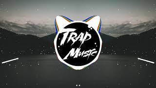 Descarca Skan - Sadaweya feat. Highdiwaan (Rogenxy Remix)