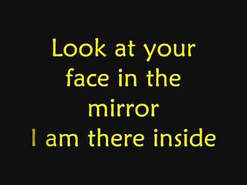 The Phantom Of The Opera - 2004 - The Mirror - Lyrics