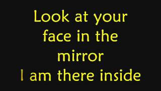 The Phantom Of The Opera - 2004 - The Mirror - Lyrics