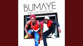 Bumaye [David Ezra Remix]