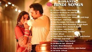 New Hindi Song 2021 May | jubin nautiyal , arijit singh, Atif Aslam, Neha Kakkar , Shreya Ghoshal