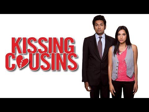 Kissing Cousins     CLS