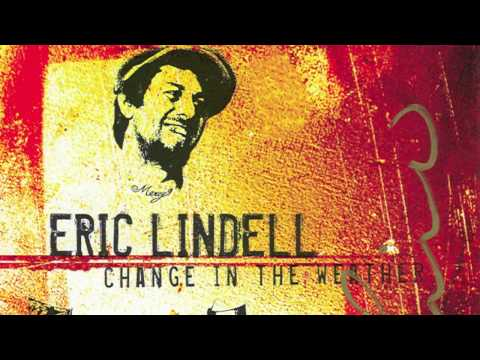 Eric Lindell - See Me Through