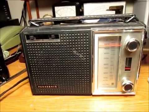 Antique Car Radio Repair Michigan