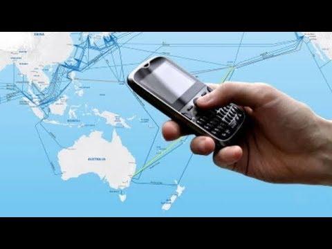 Activare roaming international in reteaua Digi Mobil (RCS - RDS)