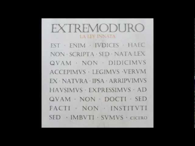 extremoduro-segundo-movimiento-lo-de-fuera-extremoduroecuador