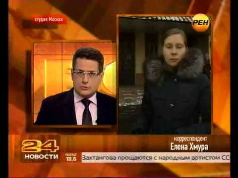 8 многодетных звездных мам России