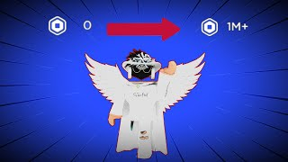 NEW! Evil_Siin's Roblox Traḋing Guide! February 2021