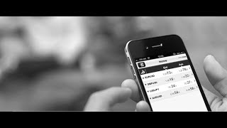 Kaip uždirbti pinigus greitai internete lietuva Kaip prekyboje pasinaudoti valiutų porų koreliacija