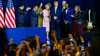 guillermo-maldonado-prays-president-donald-trump-evangelical-rally-miami