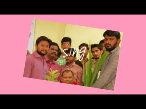 Haritha Haaram @