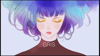 GRIS: Any% Speedrun in 1:24:37 WR