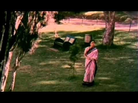 Ore Murai Un Dharisanam song - En Jeevan Paduthu - S.Janaki