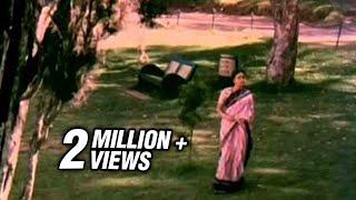 Ore Murai Un Dharisanam Video Song - En Jeevan Paduthu -Karthik, Saranya - S.Janaki