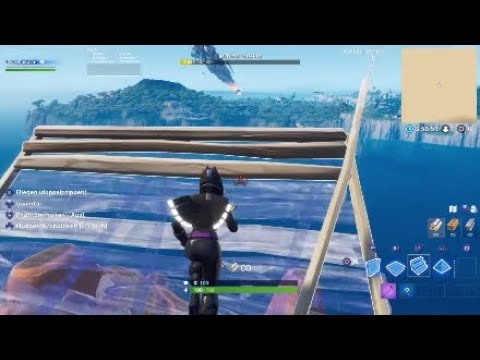 Watch FORTNITE How To BOOST FPS & Increase Performance In
