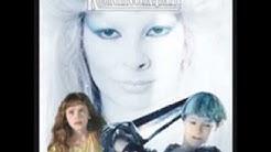 Snow queen - Jukka Linkola