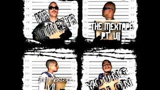 18 With A Bullet (HipHop Remix)