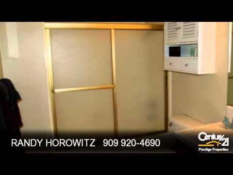 Property for sale - 918 West Foothill B, Monrovia, CA 91016