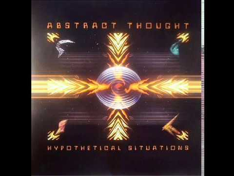 Abstract Thought - Solar Pulse