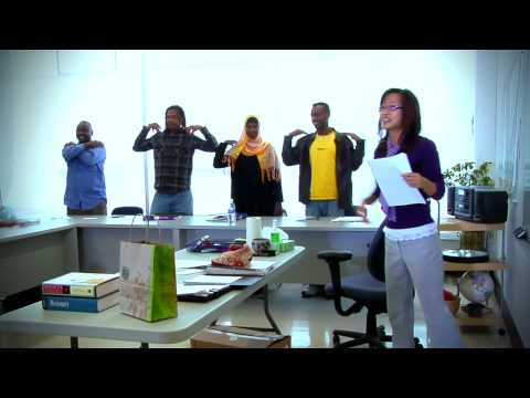 Seattle Goodwill Job Training & Education Programs