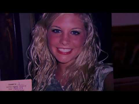 The Holly Bobo Case on Law & Crime Network 02/19/18