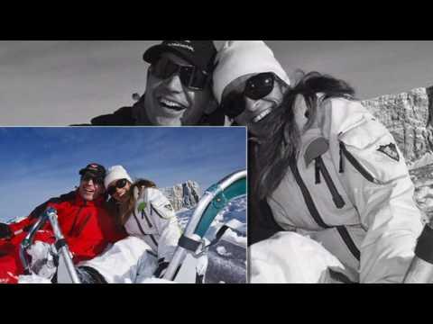 Snow Service Cortina.Ciaspe Snow Service Cortina Racchette Da Neve Ciaspole