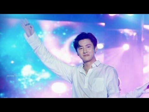 Save Changkyun ft. Kihyun... call starship for help