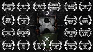 """"""" 8 """" - (a short film)"""