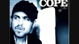 Citizen Cope Fame