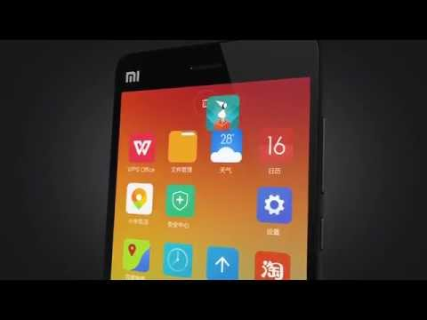Xiaomi's MIUI 6 is flatter and sharper with a big focus on usability
