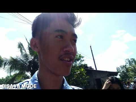 Buhay Estudyante - VLOG #2