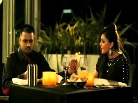 Aaja We Mahiya   Official Video