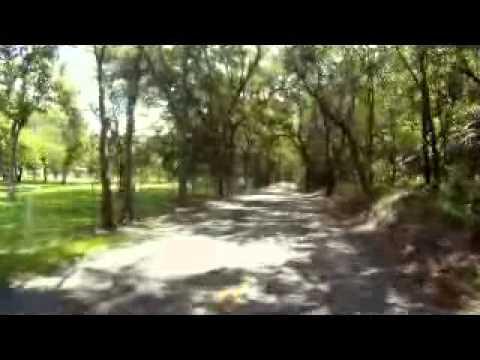 Tour de Gruene Route.wmv