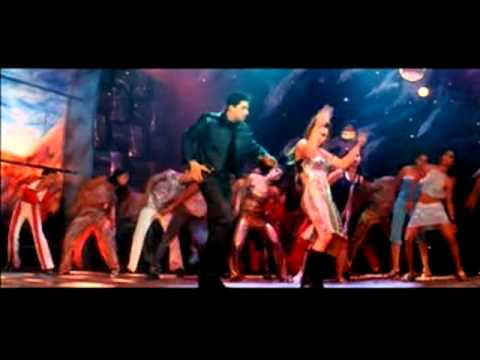 Teri Mast Mast Jawani [Full Song] Jaane Hoga Kya
