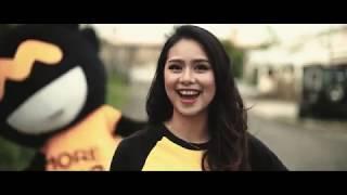 Video Dia Seorang Office Girl (The Sequel) download MP3, 3GP, MP4, WEBM, AVI, FLV Juni 2018