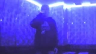 オモコーの挿入歌「愛の歌」を男がカラオケで歌ってみました。(カバー...