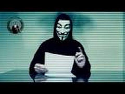 Hacker Indonesia Datang Ke Metro TV