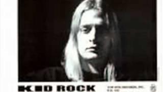Kid Rock - It's Still East Detroit To Me