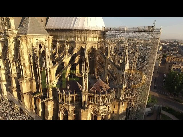 cathedrale reims 0024