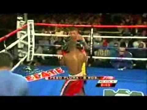 Gary Russell Jr vs Feider Viloria