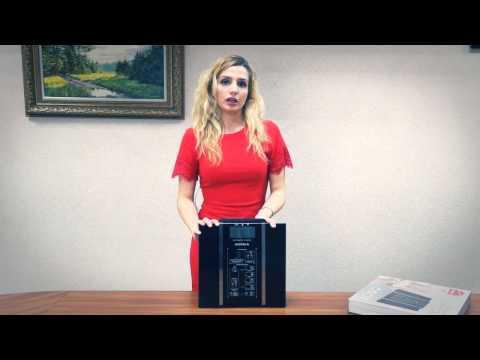 Весы: купить весы в Киеве, цены в Украине в интернет