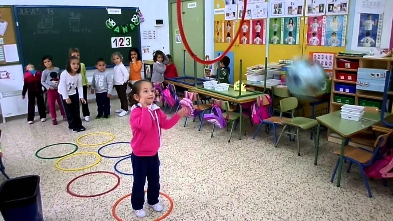 Resultado de imagen para juegos en el aula