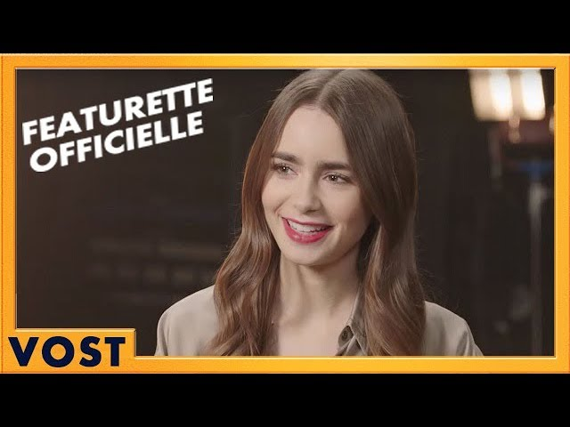 TOLKIEN | Featurette [Officielle] L'influence de Tolkien VOST HD | 2019