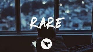 Download Lagu Selena Gomez - Rare MP3