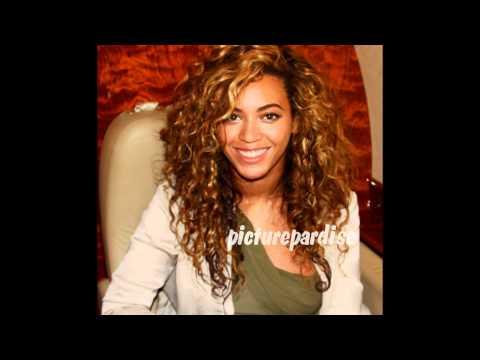 Beyonce Knowles: