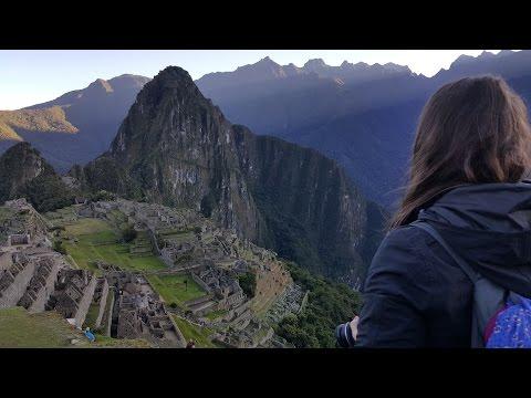 Taste of Peru and Machu Picchu Tour - 9-Days of Food & Culture